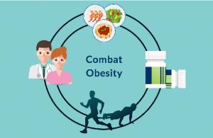 Combat-Obesity